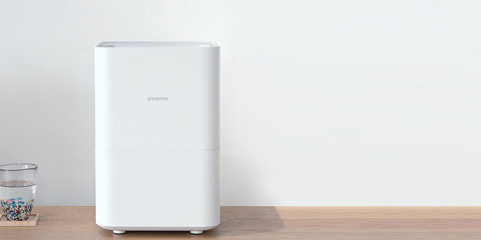 smartmi_air_humidifier2_1.jpg