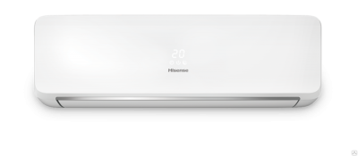 Настенная cплит-система HISENSE серии EXPERT EU DC Inverter AS-13UR4SYDTDI7
